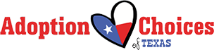 Placing baby for Adoption in Texas
