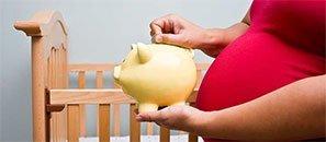 financial-stability